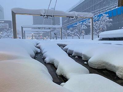 富山駅前.jpg