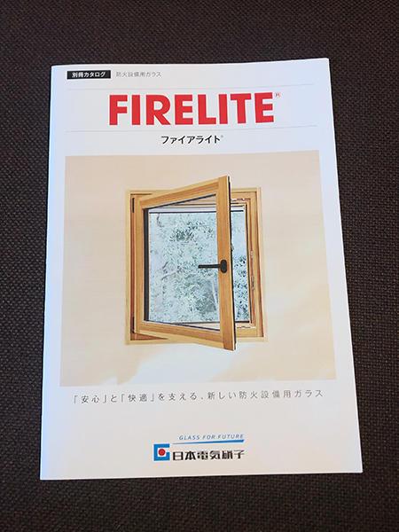 firelite 19.11.21 2.JPG