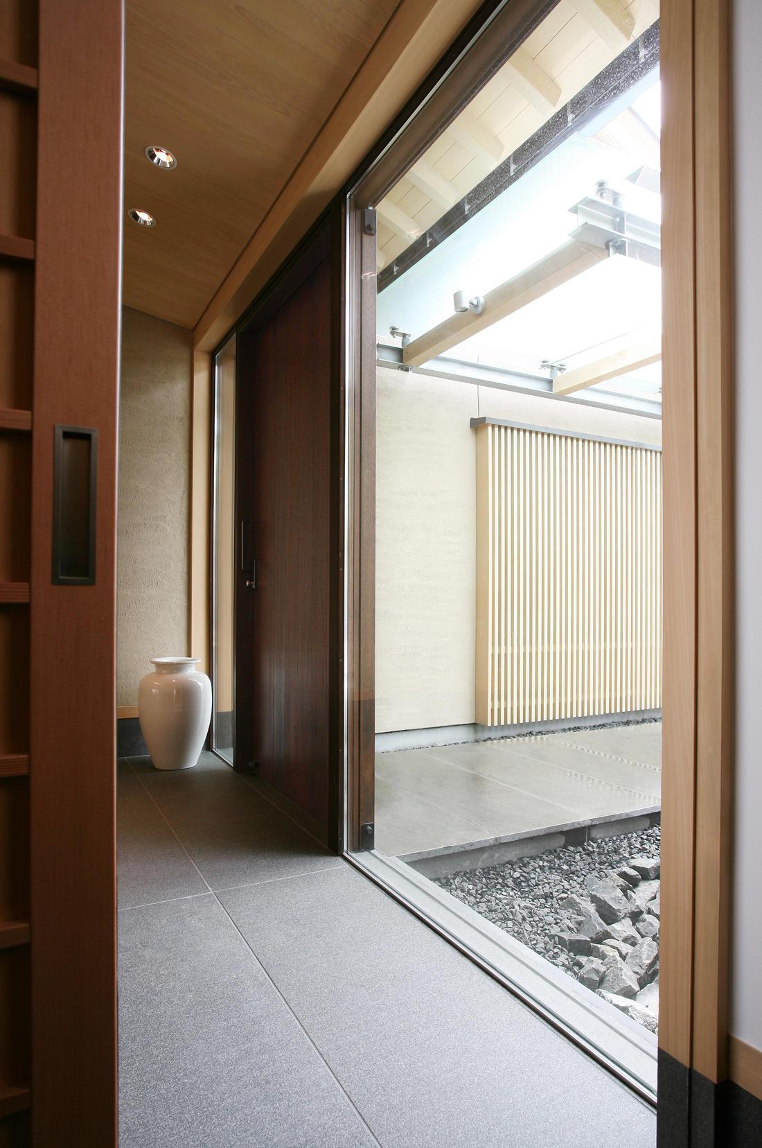 01-5-hikido.jpg