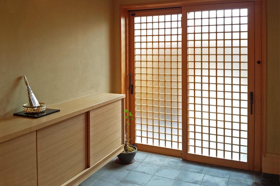 02-3-hikido.jpg