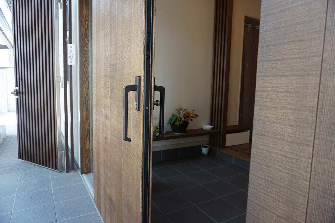 05-5-hikido.jpg