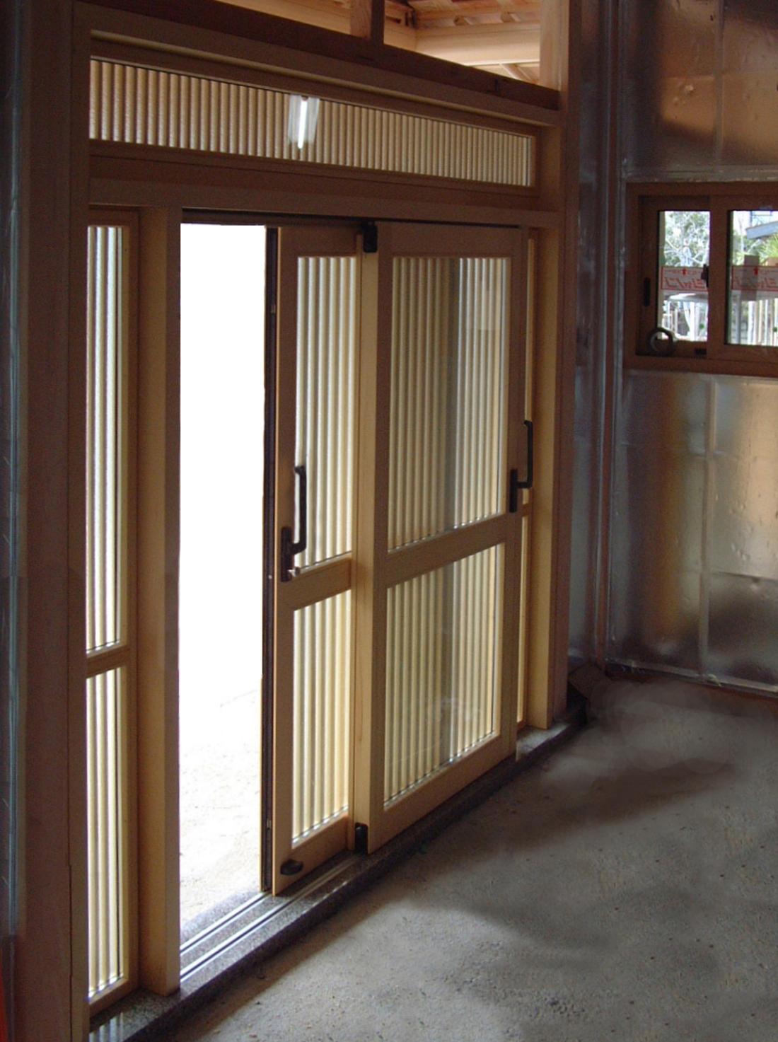 08-3-hikido.jpg