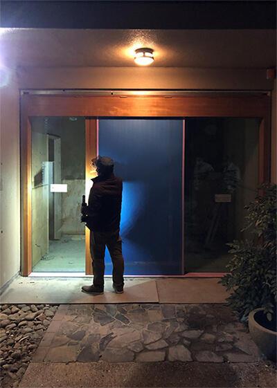黒川邸 取付.jpg
